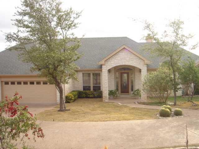 Sold Property   13230 Madrone Mountain WAY Austin, TX 78737 0