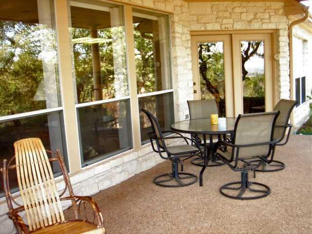Sold Property   13230 Madrone Mountain WAY Austin, TX 78737 7