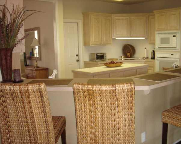 Sold Property   13230 Madrone Mountain WAY Austin, TX 78737 9
