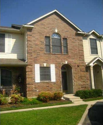 Sold Property   12401 Los Indios TRL #41 Austin,  78729 0