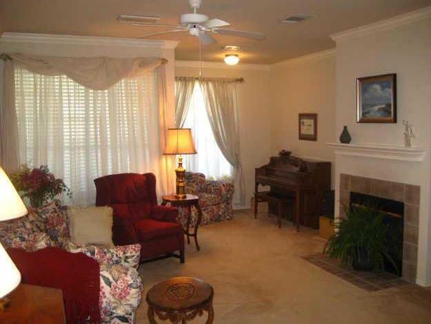 Sold Property   12401 Los Indios TRL #41 Austin,  78729 1