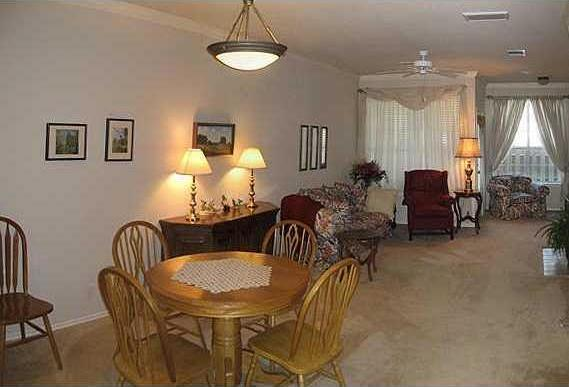 Sold Property   12401 Los Indios TRL #41 Austin,  78729 2