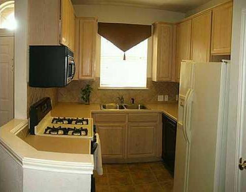 Sold Property   12401 Los Indios TRL #41 Austin,  78729 3