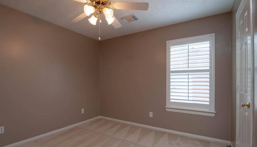 Off Market | 5103 Sunset Maple Court Kingwood, Texas 77345 30