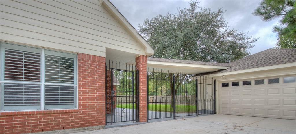 Off Market | 5103 Sunset Maple Court Kingwood, Texas 77345 37