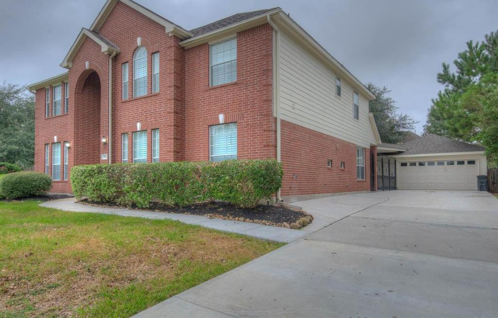 Off Market | 5103 Sunset Maple Court Kingwood, Texas 77345 38