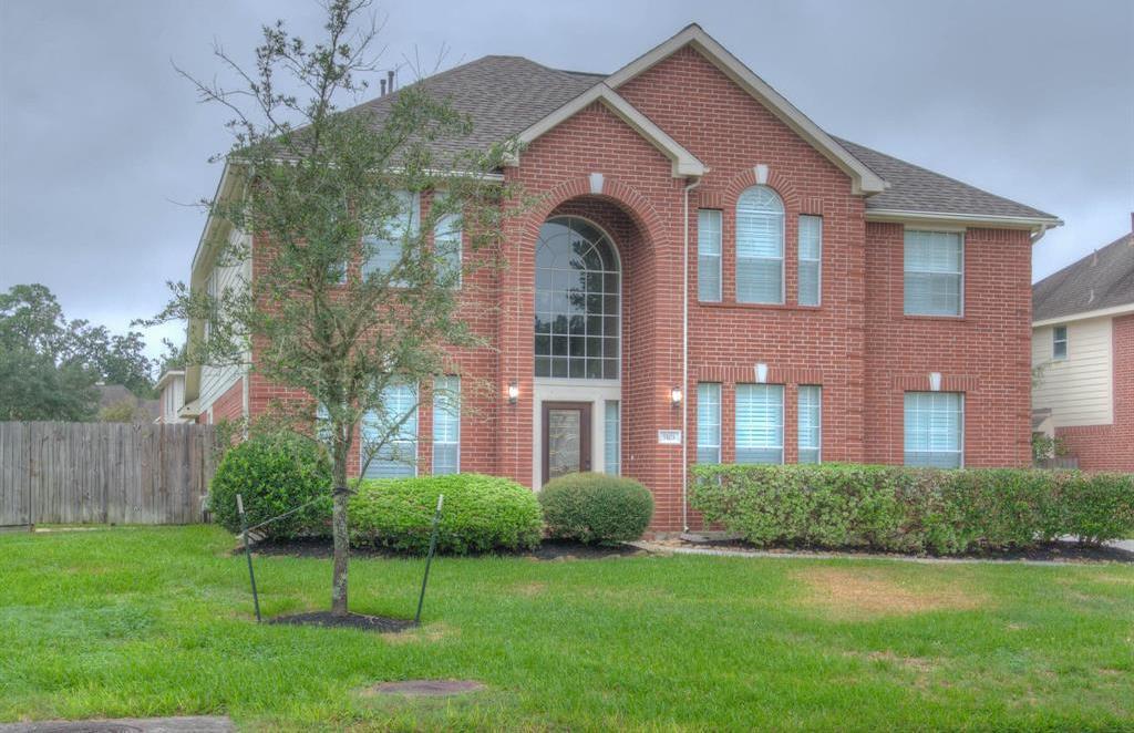 Off Market | 5103 Sunset Maple Court Kingwood, Texas 77345 39