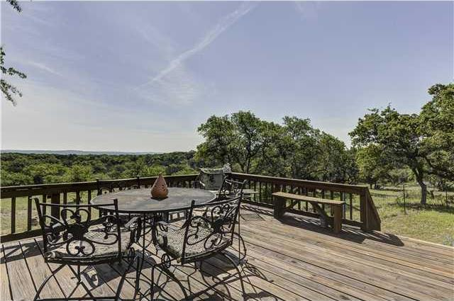 Sold Property | 1295 Corky Cox Ranch RD Dripping Springs, TX 78620 0