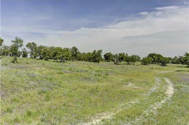 Sold Property | 1295 Corky Cox Ranch RD Dripping Springs, TX 78620 11