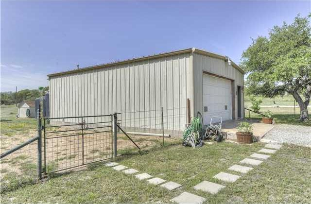 Sold Property | 1295 Corky Cox Ranch RD Dripping Springs, TX 78620 13
