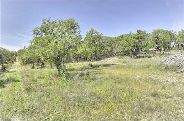 Sold Property | 1295 Corky Cox Ranch RD Dripping Springs, TX 78620 14