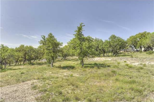 Sold Property | 1295 Corky Cox Ranch RD Dripping Springs, TX 78620 15