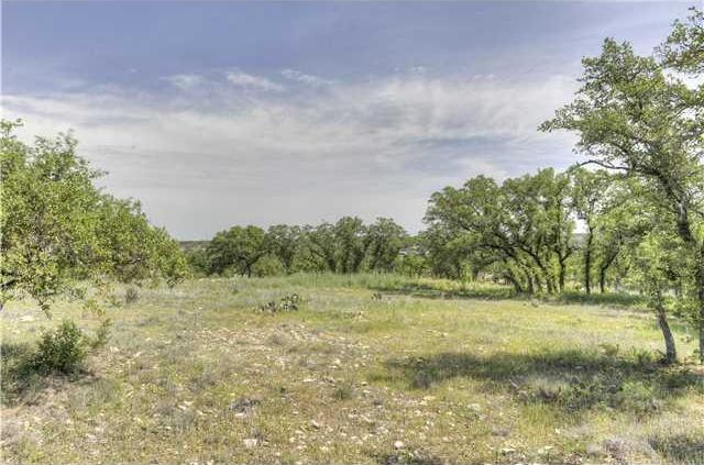 Sold Property | 1295 Corky Cox Ranch RD Dripping Springs, TX 78620 16