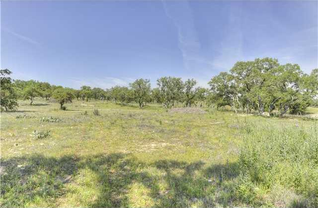 Sold Property | 1295 Corky Cox Ranch RD Dripping Springs, TX 78620 17