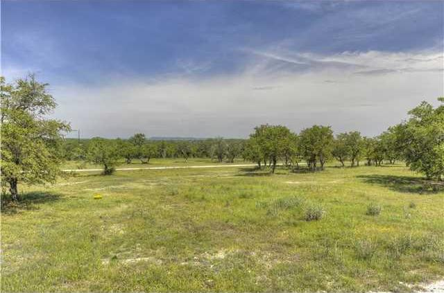 Sold Property | 1295 Corky Cox Ranch RD Dripping Springs, TX 78620 18