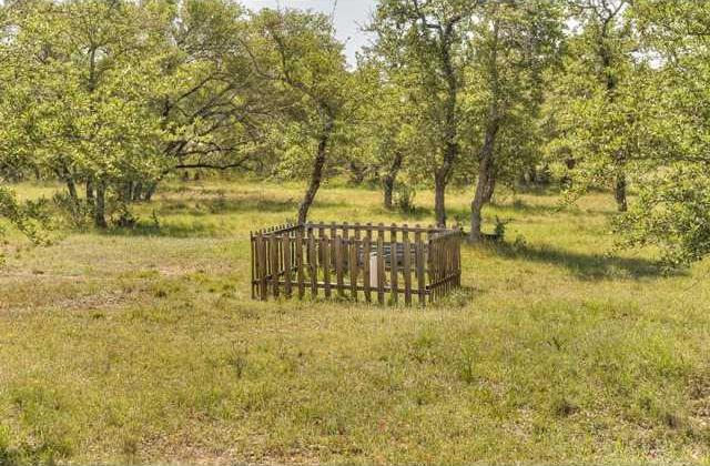 Sold Property | 1295 Corky Cox Ranch RD Dripping Springs, TX 78620 19