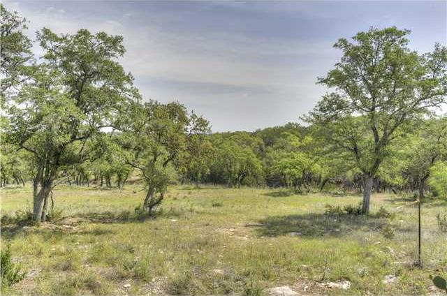 Sold Property | 1295 Corky Cox Ranch RD Dripping Springs, TX 78620 2