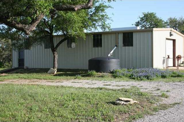 Sold Property | 1295 Corky Cox Ranch RD Dripping Springs, TX 78620 21