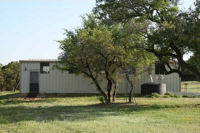 Sold Property | 1295 Corky Cox Ranch RD Dripping Springs, TX 78620 22