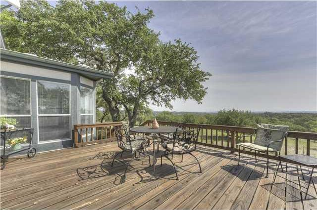 Sold Property | 1295 Corky Cox Ranch RD Dripping Springs, TX 78620 4