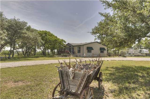 Sold Property | 1295 Corky Cox Ranch RD Dripping Springs, TX 78620 5