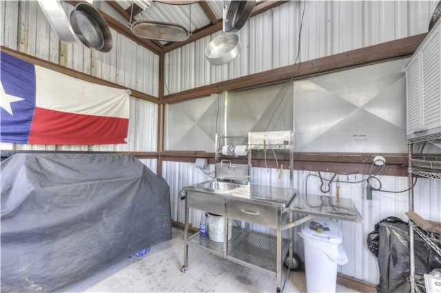 Sold Property | 1295 Corky Cox Ranch RD Dripping Springs, TX 78620 9