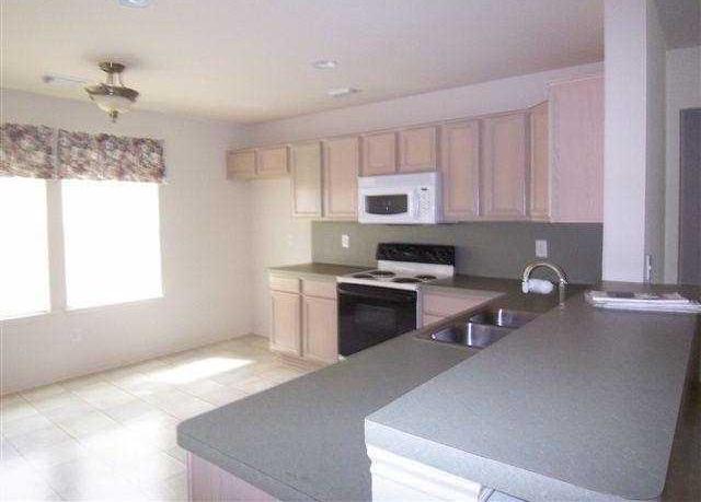 Sold Property | 21308 Paseo De Vaca  Leander, TX 78645 1