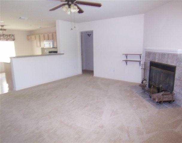 Sold Property | 21308 Paseo De Vaca  Leander, TX 78645 3