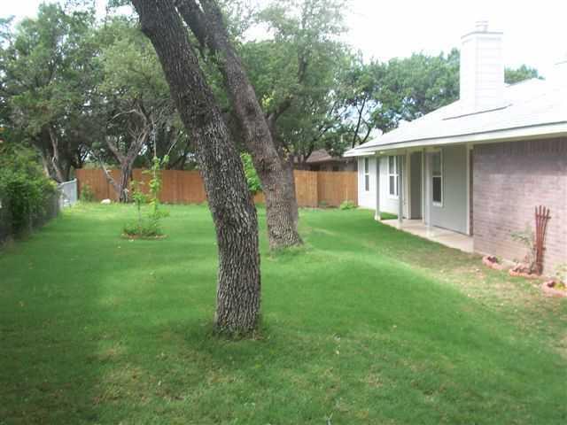 Sold Property | 21308 Paseo De Vaca  Leander, TX 78645 5