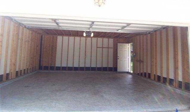 Sold Property | 21308 Paseo De Vaca  Leander, TX 78645 6