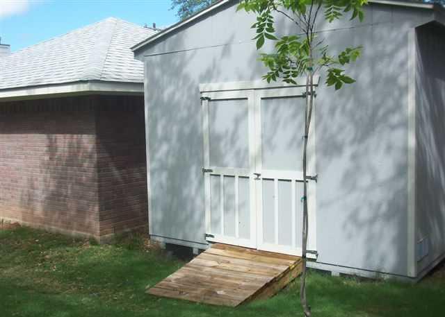 Sold Property | 21308 Paseo De Vaca  Leander, TX 78645 7
