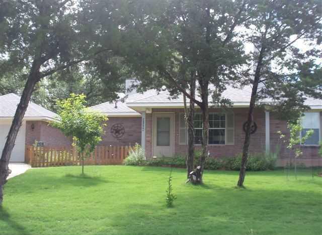 Sold Property | 21308 Paseo De Vaca  Leander, TX 78645 8