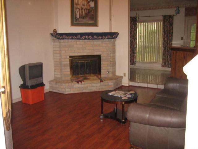 Sold Property | 2118 Zephyr Ln Round Rock, TX 78664 1