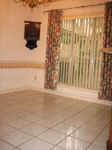 Sold Property | 2118 Zephyr Ln Round Rock, TX 78664 3