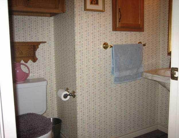 Sold Property | 2118 Zephyr Ln Round Rock, TX 78664 5