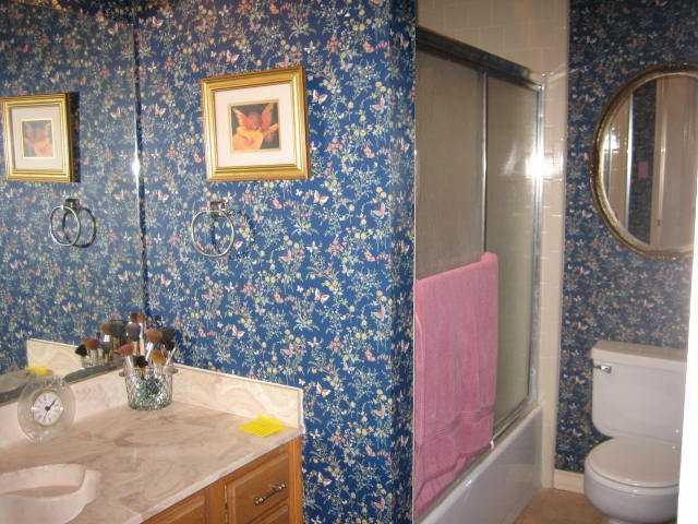 Sold Property | 2118 Zephyr Ln Round Rock, TX 78664 7
