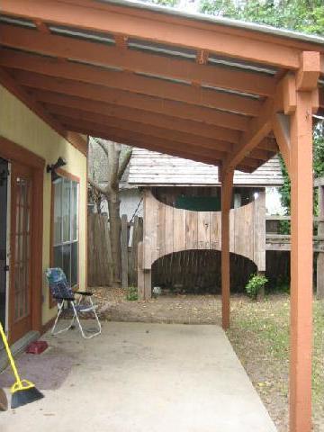 Sold Property | 2118 Zephyr Ln Round Rock, TX 78664 8