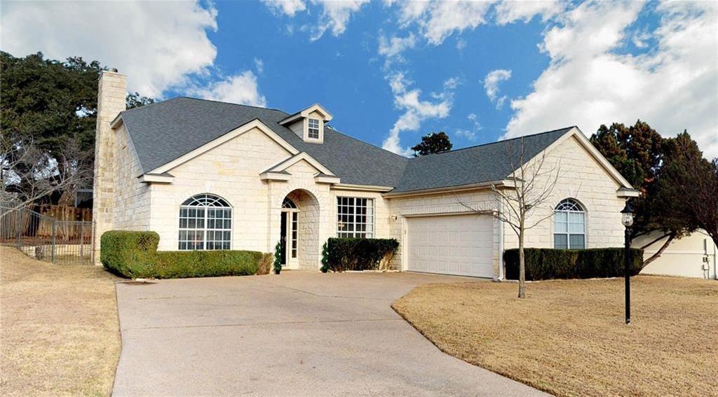 Sold Property | 304 Copperleaf RD Lakeway, TX 78734 0