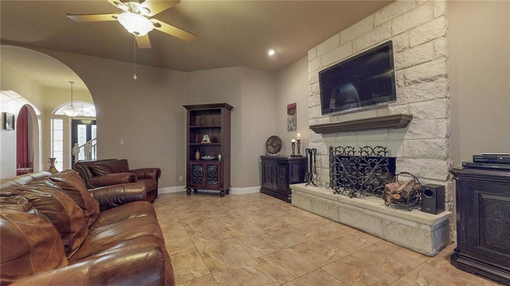 Sold Property | 304 Copperleaf RD Lakeway, TX 78734 1