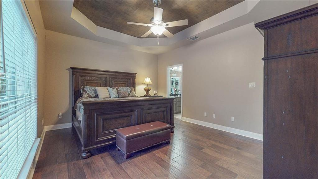 Sold Property | 304 Copperleaf RD Lakeway, TX 78734 11