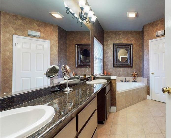 Sold Property | 304 Copperleaf RD Lakeway, TX 78734 12