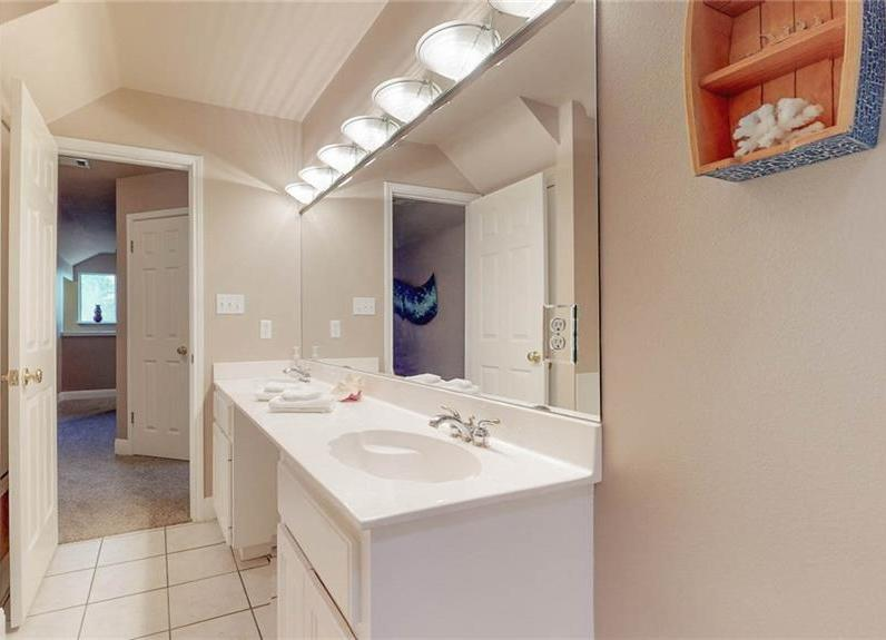 Sold Property | 304 Copperleaf RD Lakeway, TX 78734 18