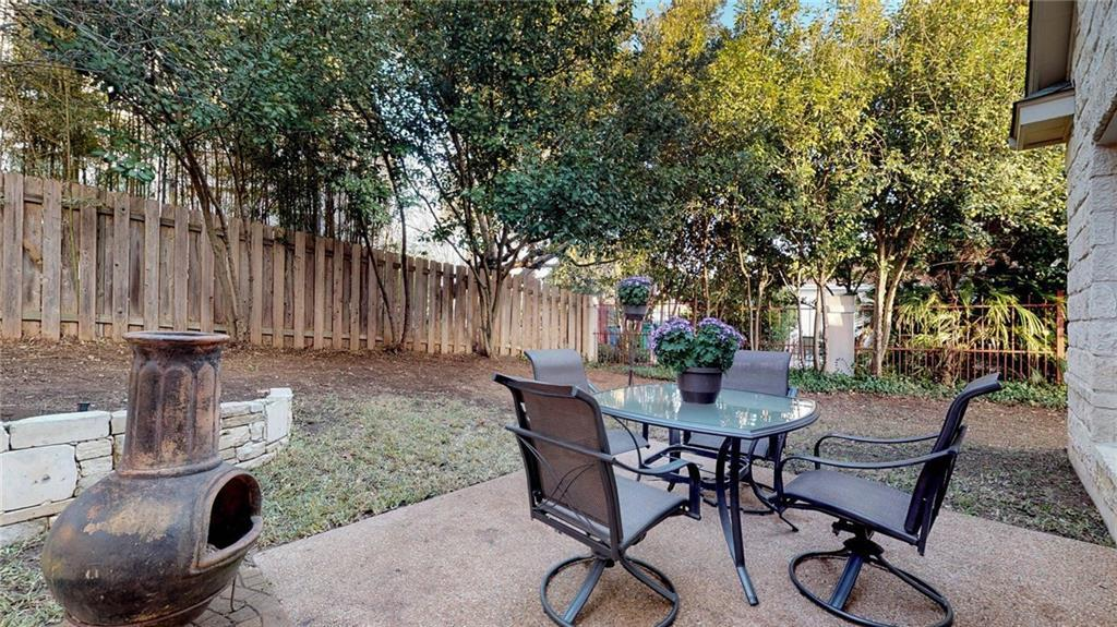 Sold Property | 304 Copperleaf RD Lakeway, TX 78734 20