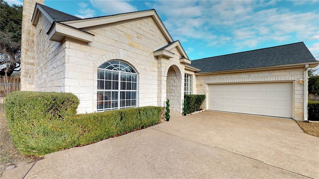 Sold Property | 304 Copperleaf RD Lakeway, TX 78734 24