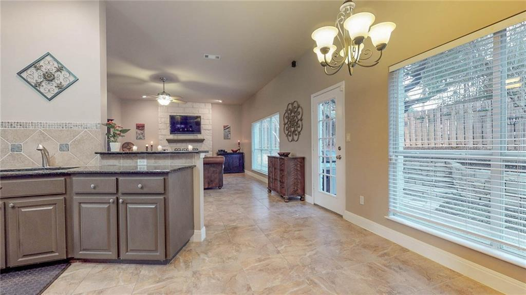 Sold Property | 304 Copperleaf RD Lakeway, TX 78734 4