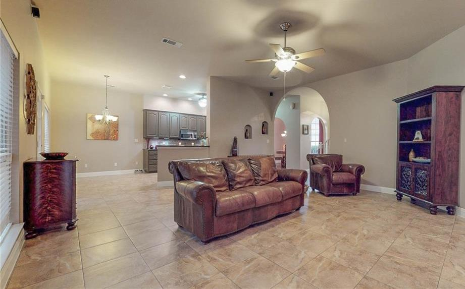 Sold Property | 304 Copperleaf RD Lakeway, TX 78734 5