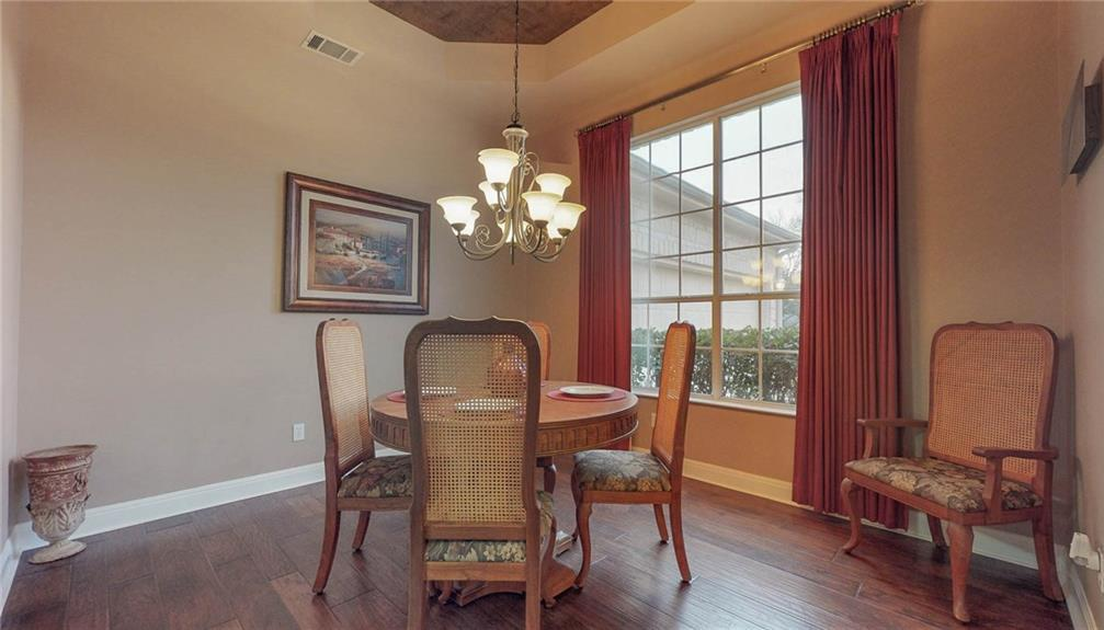 Sold Property | 304 Copperleaf RD Lakeway, TX 78734 7