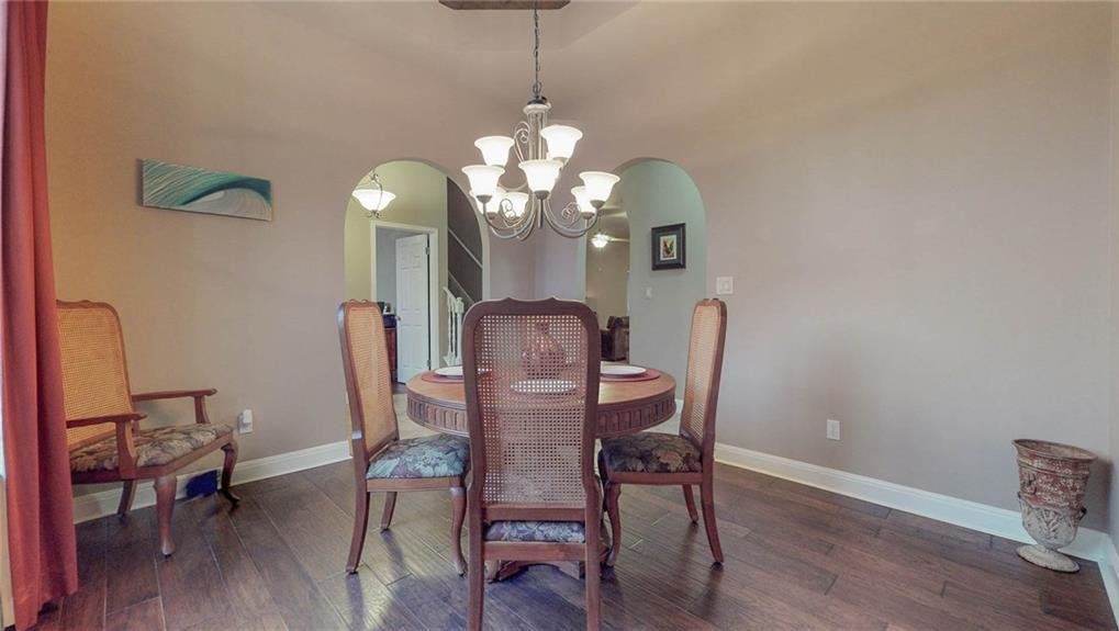 Sold Property | 304 Copperleaf RD Lakeway, TX 78734 8