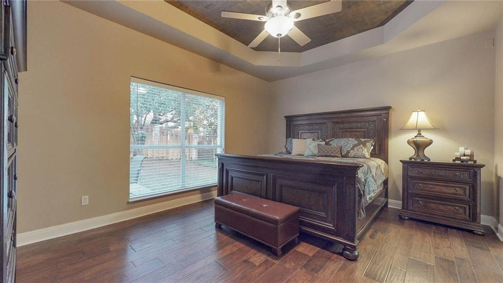 Sold Property | 304 Copperleaf RD Lakeway, TX 78734 9