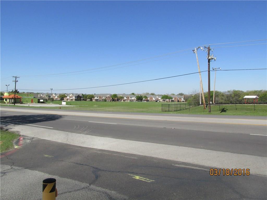 Active | 8613 Boulevard 26 North Richland Hills, TX 76180 0